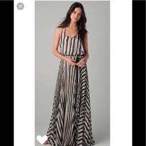 Parker Maxi Dress NWOT